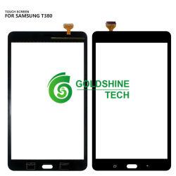 Замена сенсорного экрана для Samsung Galaxy Tab a 8.0 2017 T380