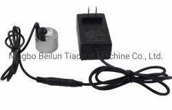 고품질 USB 마이크로 브러시리스 DC 수중 펌프