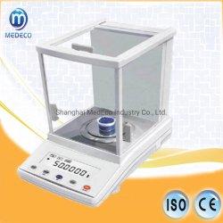 Лабораторные принадлежности автоматическое электронное аналитическими весами (Внутренняя калибровка) мне1004n