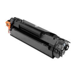 공장 Canon Lbp6000/6018를 위한 도매 호환성 Laser 토너 Crg-325/725/925