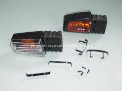 Indicateur de Pièces de moto, motocyclettes, Winker Lampe, pour Honda Cgl150 GL150 Cgl125
