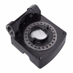 Vehicle&Moterのステアリングのための高品質の鋳鉄の接続版