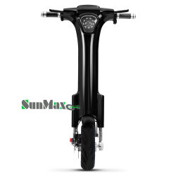 48V 500 W 12-дюймовый портативный новая складная мобильности для скутера с электроприводом