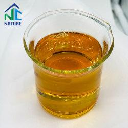구체적인 혼합 화학제품, Polycarboxylate Superplasticizer 의 페루 구체적인 프로젝트, Polycarboxylic 산을%s 어머니 액체 50% Jh09 PCE를 감소시키는 만조