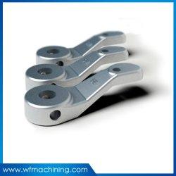 Из кованого железа OEM стальной молоток установление для поддельных автозапчастей