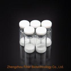 Anti-rimpel van ahk-Cu van China met CAS 49557-75-7