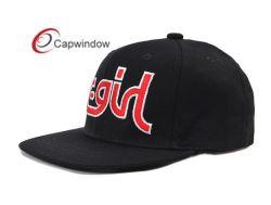 Personnaliser avec votre chapeau Snapback Design (65050099)
