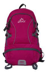 マウンテン・ハイクオリティ・ボーイズやガールズ・アウトドアを楽しむ新しいスタイルのハイキング 屋内スクールスポーツトラベルショルダーバックパックバッグ(サイドポケット付き