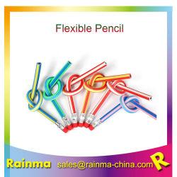 昇進のギフトのためのプラスチックねじれの鉛筆