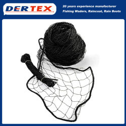 Monofilament Fishing Fish Trap Net Nylon Fishing Net
