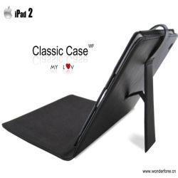 アクセサリはiPad 2/iPad 6/iPad小型2のためのホールダーの箱を支持する