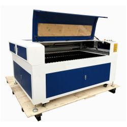 станок для лазерной гравировки и резки для резки без металлических материалов