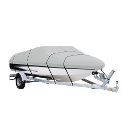 適当な防水紫外線抵抗力がある帆顧客用ボートのフェンダーカバー