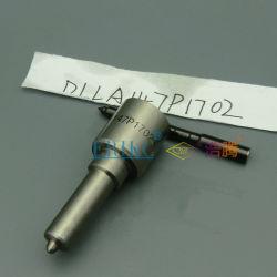 Erikc Dlla 147 P 1702 (0433172044) De Pijp Dlla147p1702 van de Injectie van de Olie van het Motoronderdeel (0 433 172 044), de Pijpen van de Nevel van de Motor voor JAC 0445110313