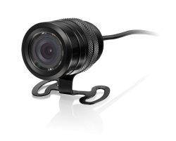 Cmos-hintere Ansicht-Kamera für Auto mit guter Nachtsicht