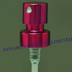 13mm 15mm 18mm 20mm 25mm persönliche Sorgfalt-Verpackungs-Metallschrauben-Duftstoff