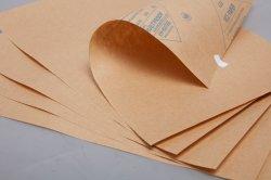 Vci упаковочного материала