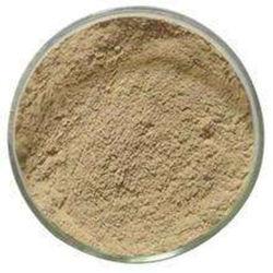 2ニトロ4 Tert Butylphenol/4 Tert Butyl 2ニトロフェノールCAS 3279-07-0