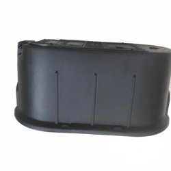 L'eau Débit d'eau du boîtier de compteur Compteur de boîtier de compteur La protection de la case