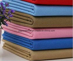 100 % Coton Canvas Sailcloth Tissu de canard