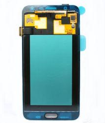 Assemblée de l'écran LCD d'origine pour Samsung Galaxy J7