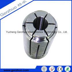 Fatto nell'anello di macinazione del trivello della molla di alta precisione Sk10 Sk16 Sk20 della Cina per il mandrino di anello della SK