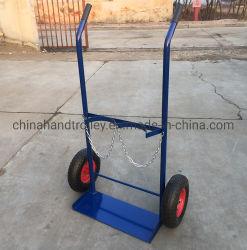 Proveedor Exportador de la fabricación de prueba de la herramienta de mano Herramienta Mano carro