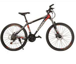합금 산 자전거 MTB 자전거 Lyq001