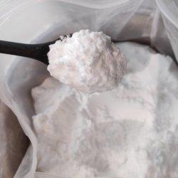 La Chine offre l'usine no CAS 1330-43-4 tétraborate de sodium ou Borax à meilleur prix