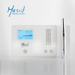 Hot-Sale Intelligent Maquillage Permanent de la machine avec la certification CE