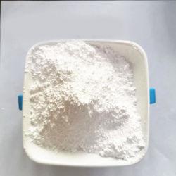 Qualitäts-Desinfizierer-Verdickungsmittel Carbomer Carbopol U21 Carbopol Polymer-Plastik