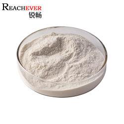 Non-OGM Isolat de protéines de soja Vegan poudre de protéines de soja isolées du meilleur prix en vrac