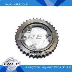 Gear-Camshaft (1200520401) pour la société Mercedes-Benz