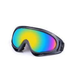 Outdoor Sport tem proteção contra a neve óculos óculos de esqui óculos motociclo