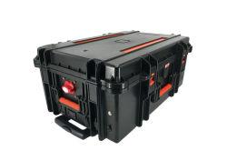 220V Piscina portátil de armazenamento de energia, Fonte de Alimentação Portátil Solar Energia Móvel Iluminação de emergência espalhados Mercadorias para venda no estande