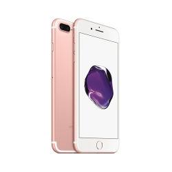 Usado Mobile Iphones 7p grau AA desbloqueado campeões de 128 GB