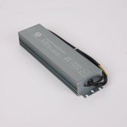 IP67pilote de gradation de Dali à courant constant conduit Alimentation 24V 60W avec fonction étanche Barrette lumineuse de la rue à intensité réglable