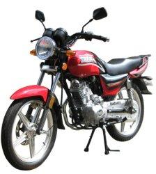 Мотоцикл (BT125/150125-4) (кг)