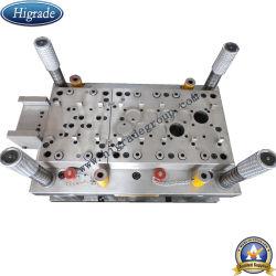 Kundenspezifische progressive sterben oder, Fertigungsmittel oder Hilfsmittel für Metall gestempeltes Teile/Pressings /Stampings Soem stempelnd