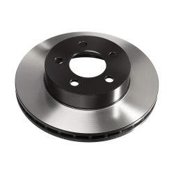 Вентилируемые утюг 42431-33010 42431-33040 задний тормозной диск ротора на Toyota Camry 1991-1997 годов/