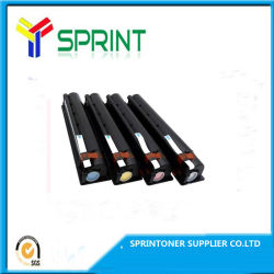 Compatível T-FC50 Copiadora Toner para a Toshiba E-Studio 2555c 3055c técnica 3555C 4555C 5055C