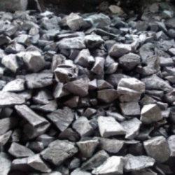 Ferro Silicium (HC/MC/LC)
