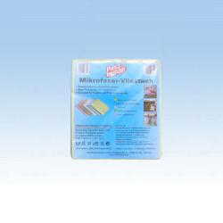 80 % Polyster 20% Polyamide chiffon en microfibre (CN3232)