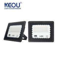 Heißes im Freien des LED-Flutlicht-20W LED Flut-Licht LED 20watt Flut-der Licht-IP65