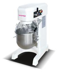 Miscelatore automatico elettrico della crema del miscelatore del basamento dell'acciaio inossidabile di Commerical