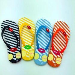 2020 Nouveau Mesdames Flip Flop Sandales Soft EVA Les Femmes de la fabrication