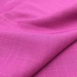 Novo estilo de roupa Slub Blend de viscose tingimento reativo para roupa e vestidos 3068#