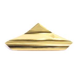 다크 골드 매트 골드 실버 컬러 핫 스탬핑 포일 히트 트랜스퍼 포일 알루미늄 호일