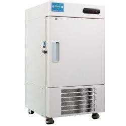 Strumentazione di laboratorio medica Vaccine di temperatura insufficiente del dispositivo di raffreddamento del frigorifero