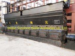 Sol de la tolva de carbón de la serie de Dalian alimentador con el almacén de los precios de venta caliente